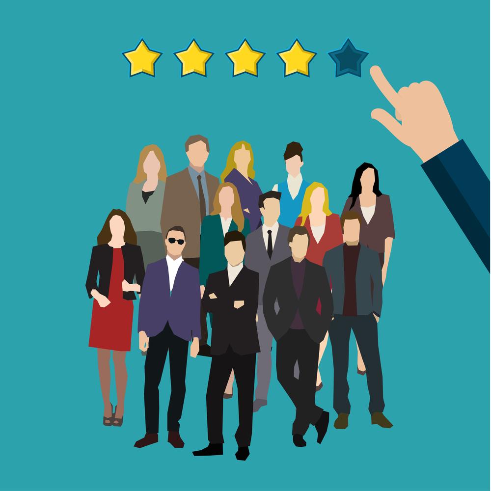o que é sucesso do cliente