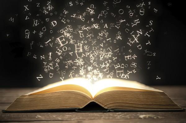 Os benefícios de um processo de storytelling dentro de uma empresa B2B