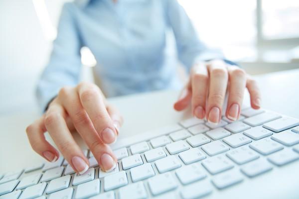 Dicas para escrever um email profissional