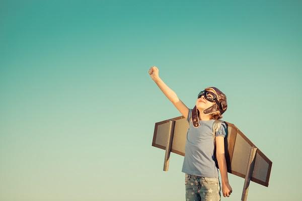 Depois de se inspirar com estas frases motivacionais poderosas, é hora de entrar em ação!