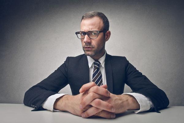 Que tal criar sua lista de perguntas para entrevista de emprego para vendedor?