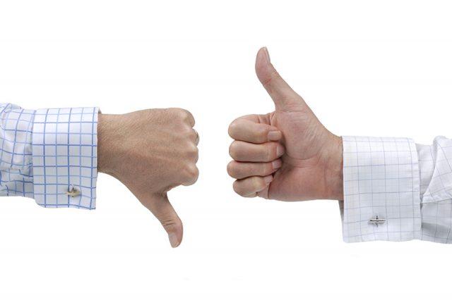 como avaliar desempenho de um funcionário?