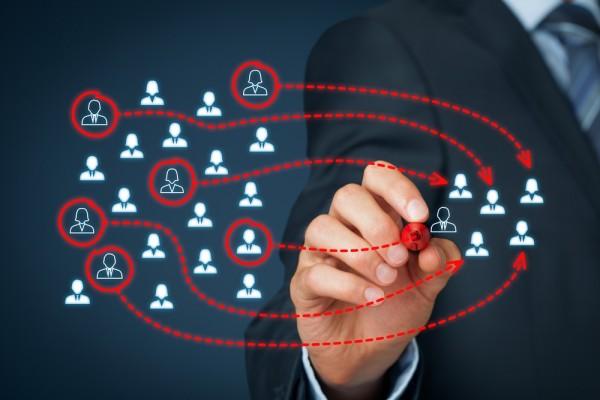 Para fidelizar clientes é preciso conhecê-los profundamente.