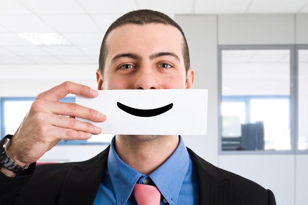 marketing de fidelização de clientes