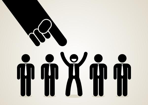 como motivar funcionários