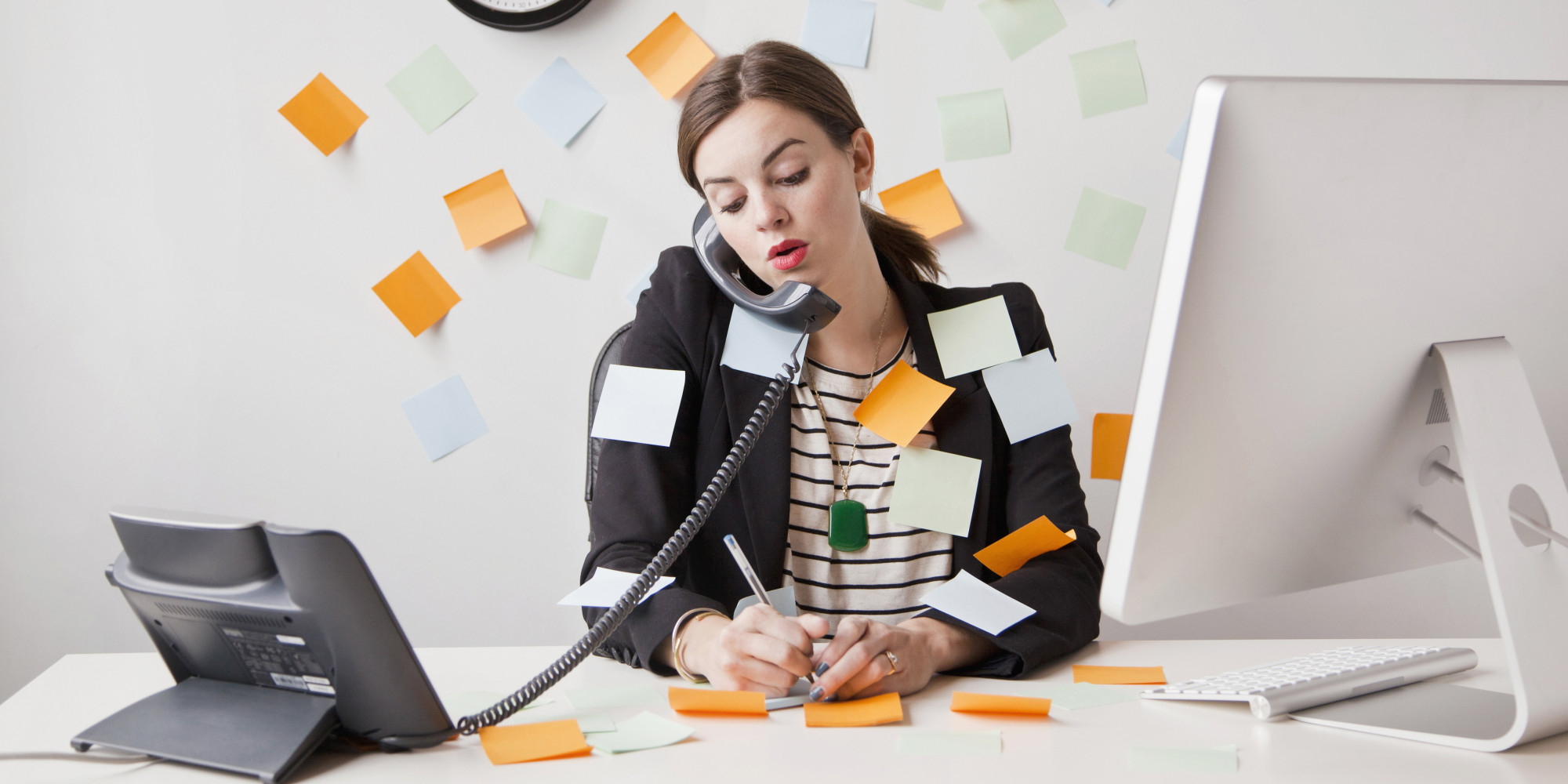 como melhorar a produtividade da equipe