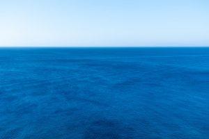 estrategia-do-oceano-azul1