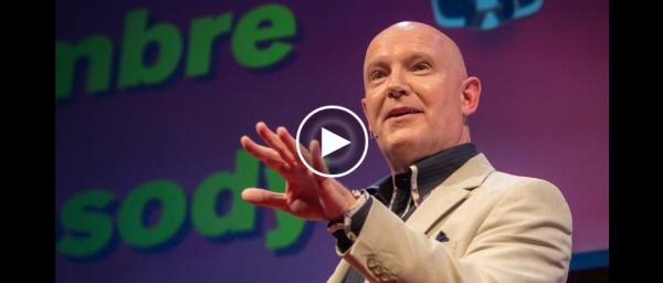 Vídeos de empreendedorismo