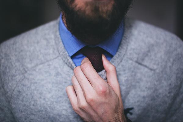 A visita pessoal é o mais importante dos pontos de contato com o cliente