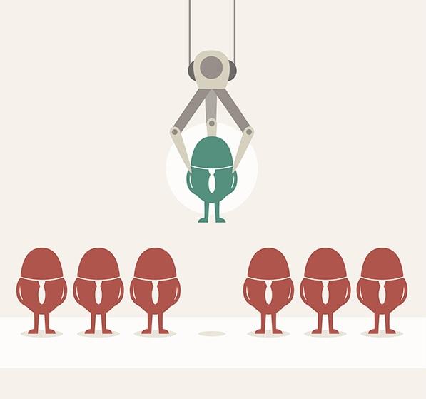 Saiba como escolher o sistema ideal para seu negócio