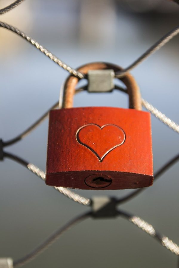 o que é Marketing de Relacionamento