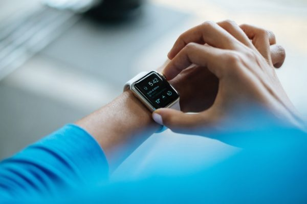Mostre a importância de organizar o tempo!