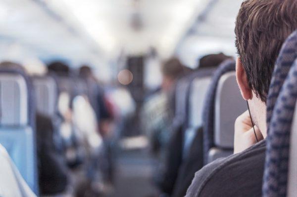 Mesmo em viagens, seus vendedores sempre terão informações atualizadas