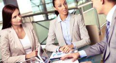 automação de força de vendas trazendo resultados