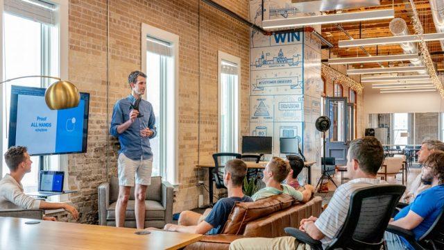 storytelling-marketing-conceito