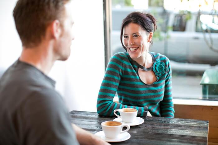 formas de relacionamento com o cliente