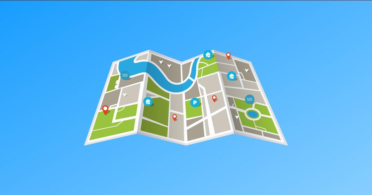 Utilizando a integração Agendor + GoFind para encontrar novos prospects