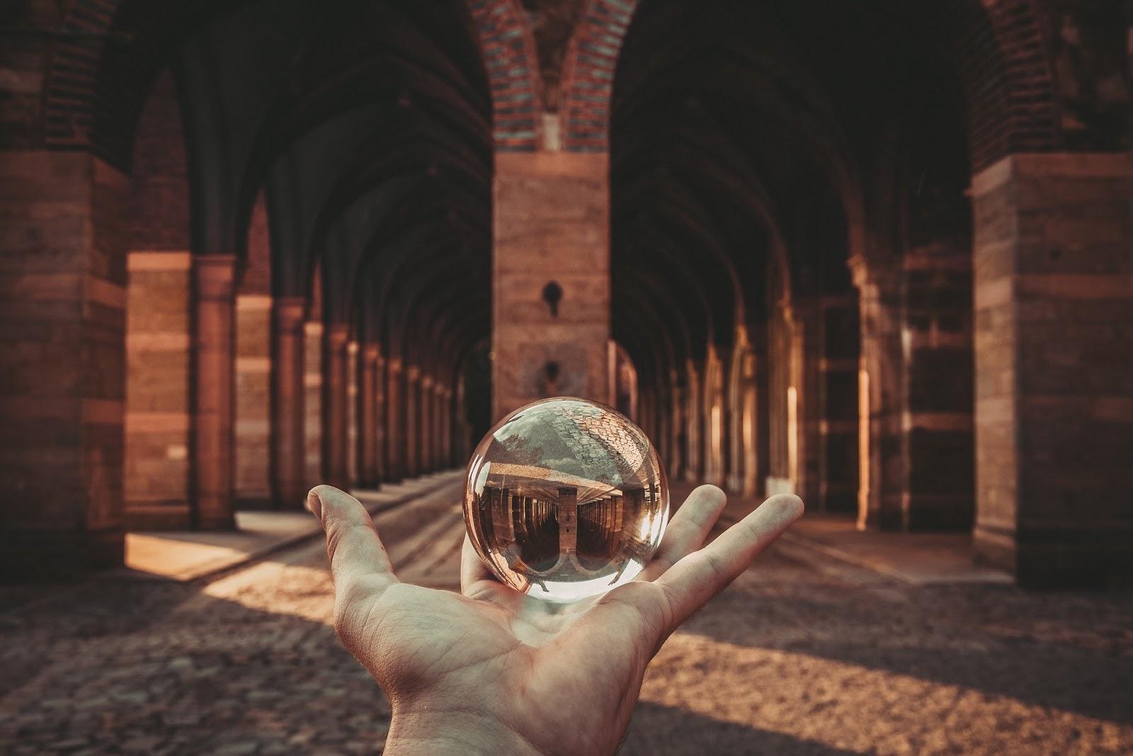 não-é-preciso-ter-bola-de-cristal-para-encontrar-o-nicho-de-mercado-muitas-vezes-só-é-preciso-analisar-as-informações-que-você-já-tem-sobre-o-cliente