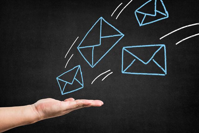 App-para-vendedores-histórico-de-emails
