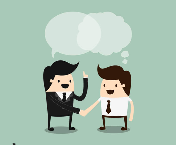 necessidades e expectativas dos clientes