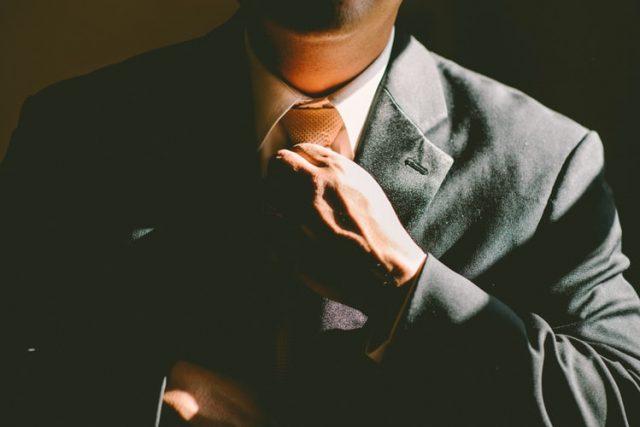 executivo-de-vendas-o-que-faz
