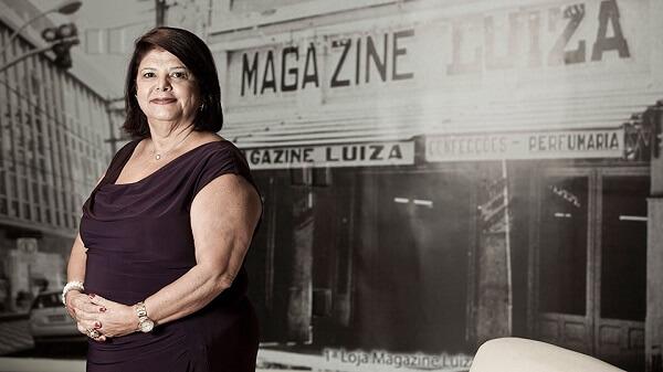 luiza-helena-trajano-mulheres-vendedoras