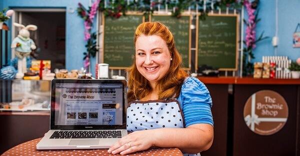 Isabella-Delorenzo-mulheres-vendedoras