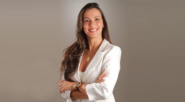 Mônica-Burgos-mulheres-vendedoras