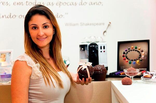 Carolina-Sales-mulheres-vendedoras