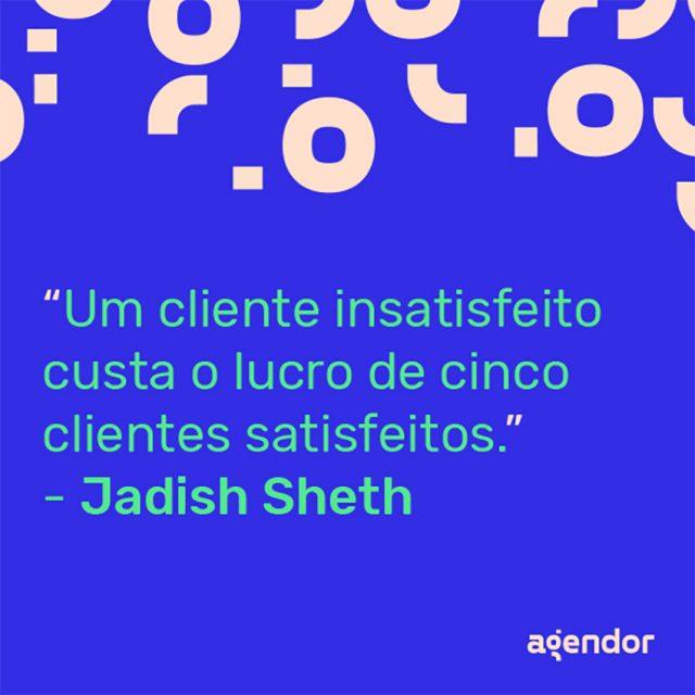 frases de clientes satisfeitos - 4