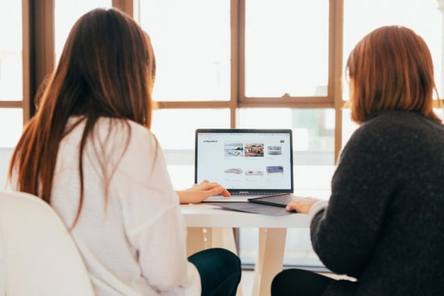artigos-sobre-atendimento-ao-cliente