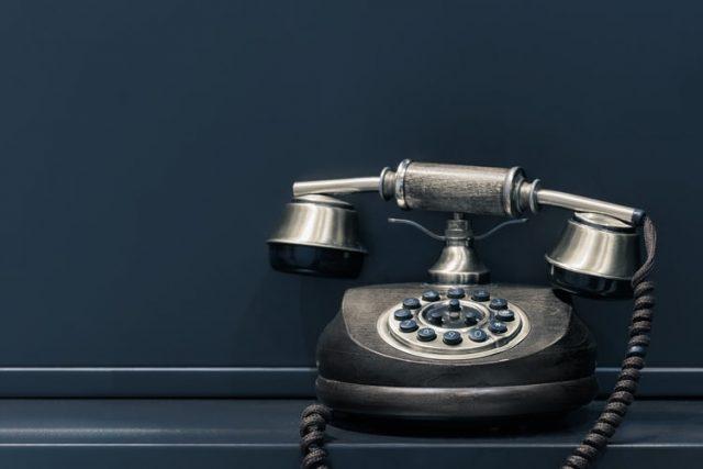 como-fazer-uma-boa-venda-por-telefone