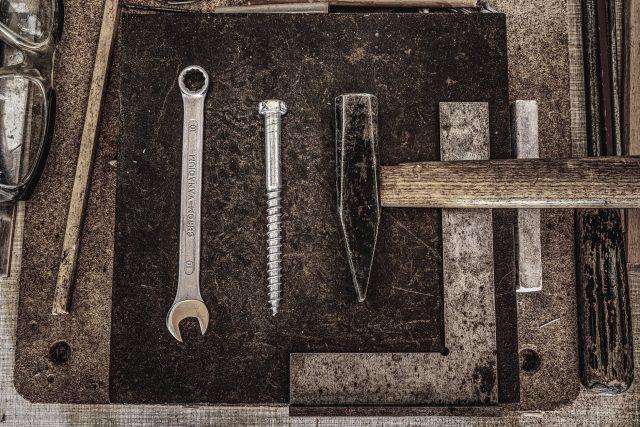 ferramentas-de-prospeccao