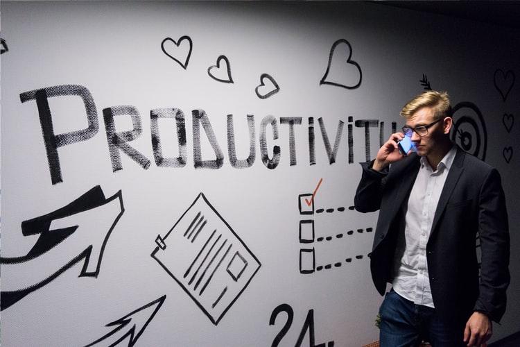 produtividade-em-vendas