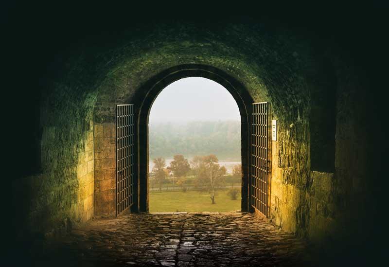 O que são gatekeepers