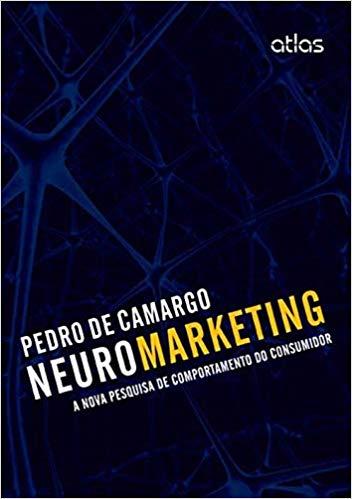 neuromarketing livro
