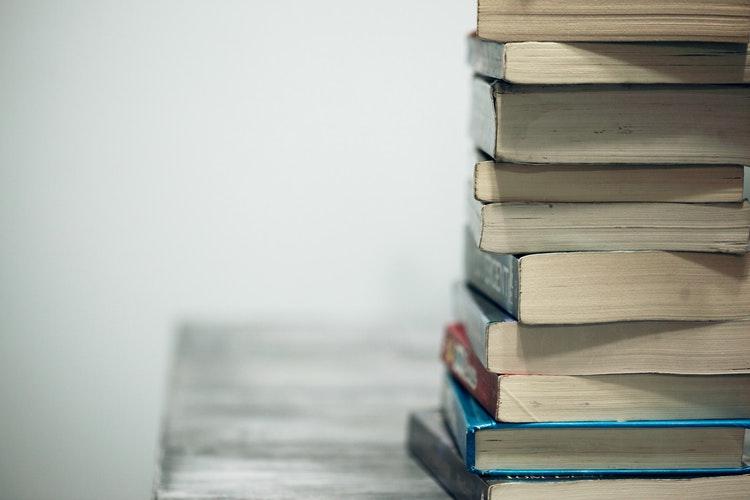 livros-de-atendimento-ao-cliente