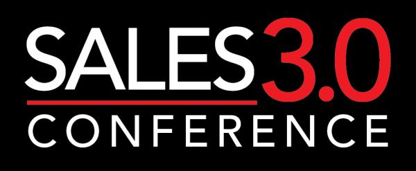 eventos-de-vendas-sales-30