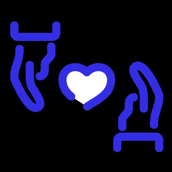 AULA 1 | Fidelização de clientes: o que é, por que é importante e quais são as etapas do funil de pós-vendas