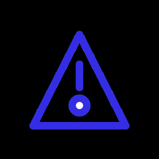 Aula 1   Mapeamento de processo de vendas: descubra como fazer para identificar gargalos e melhorar o desempenho do time comercial