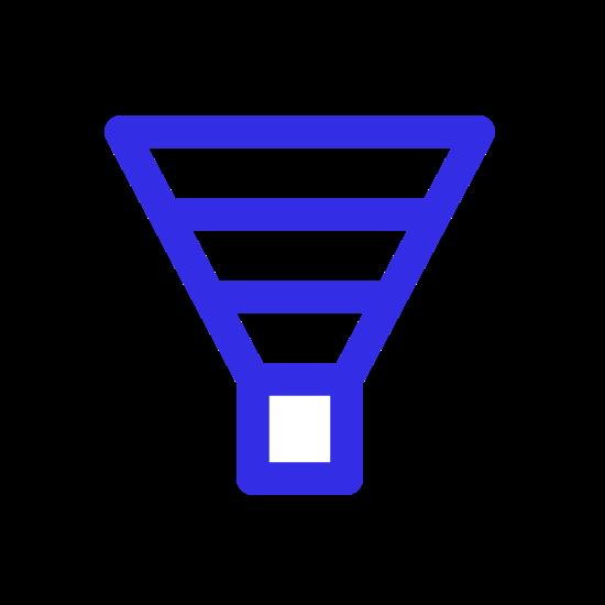 AULA 1 | Construindo um processo comercial: o que é, por que é importante definir e quais são as 7 etapas principais