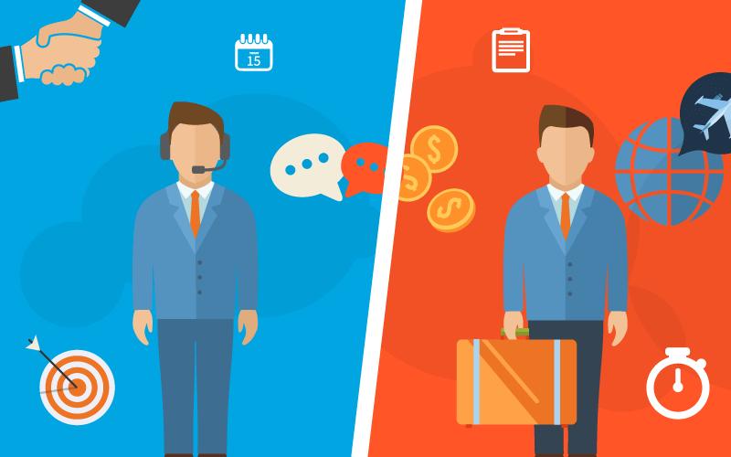 vendas-internas-vs-veendas-internas