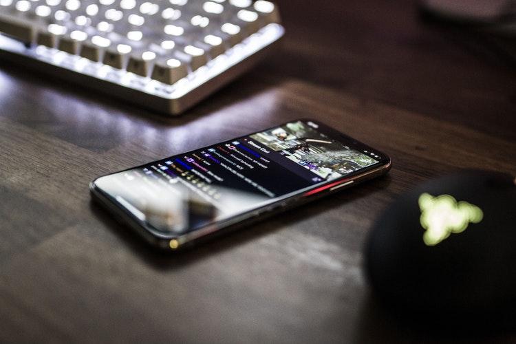 app-vendedores-autonomos