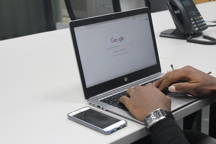 como-capturar-clientes-internet