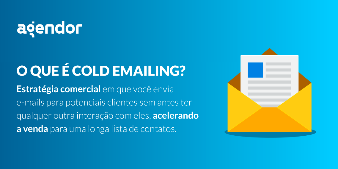 cold-email