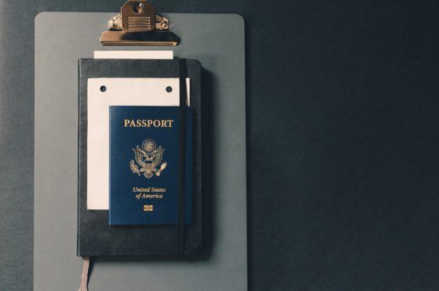 crm-agencia-de-viagens