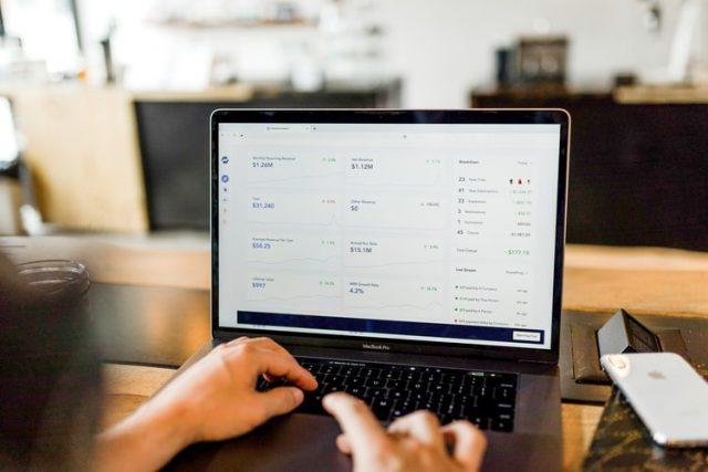 como-vender-online