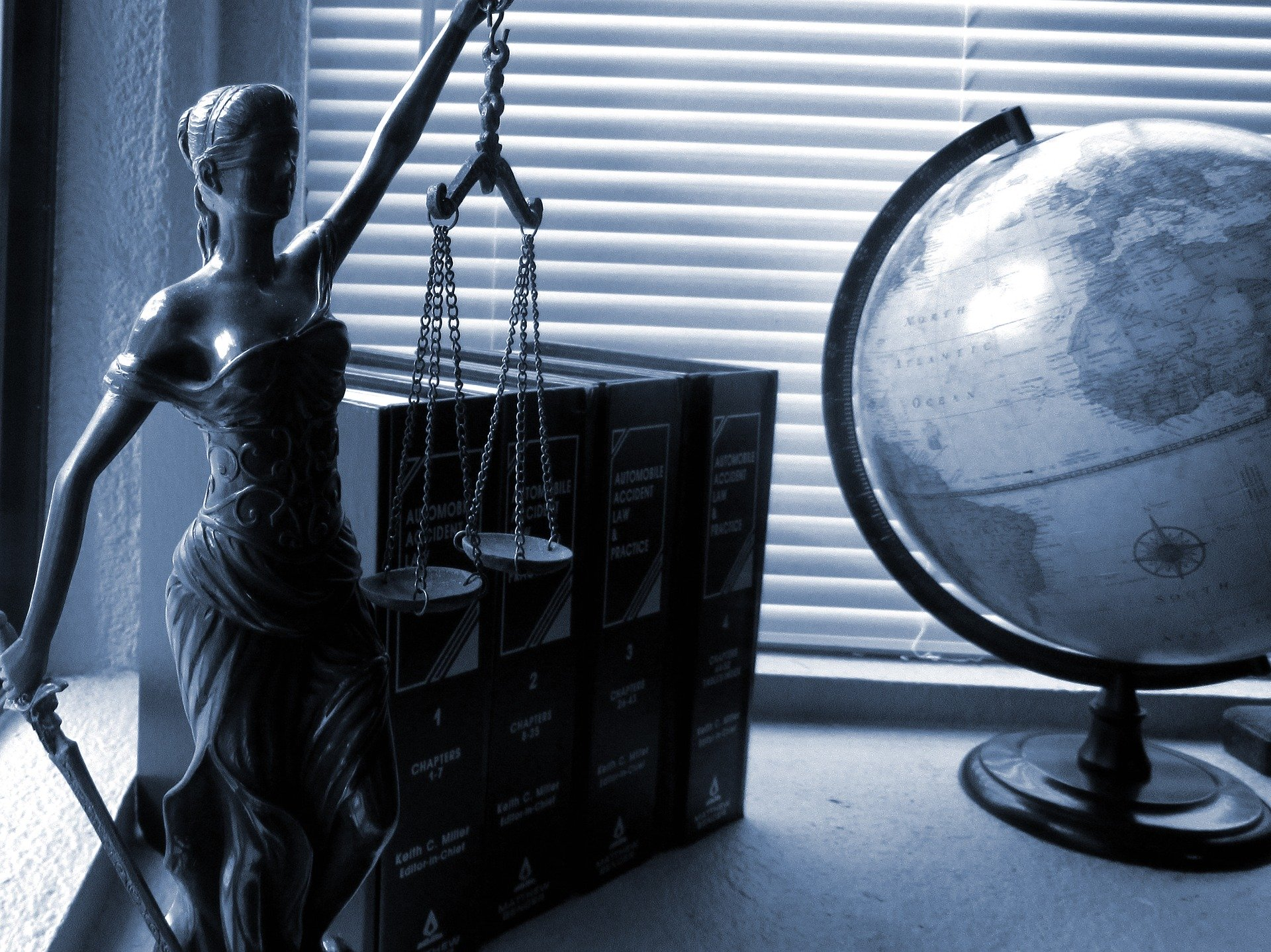 crm-para-escritorios-de-advocacia