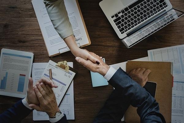 planejamento-negociacao