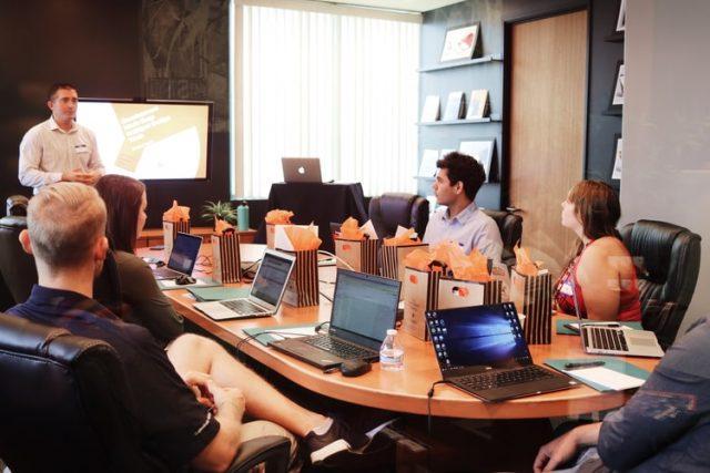 treinamento-para-gerentes-de-vendas